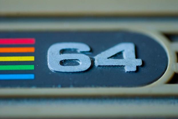C6464