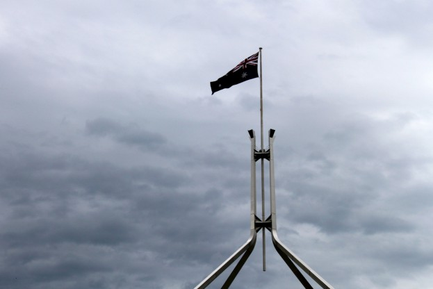 Parliament_House_Flag_1
