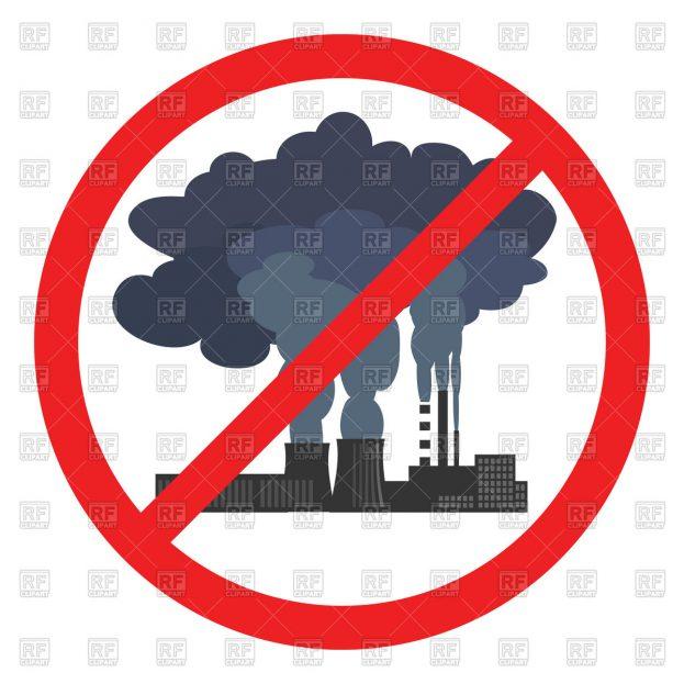stop air pln