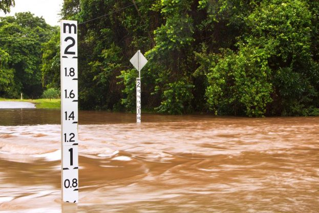 A new national taskforce will coordinate recovery from natural disasters.